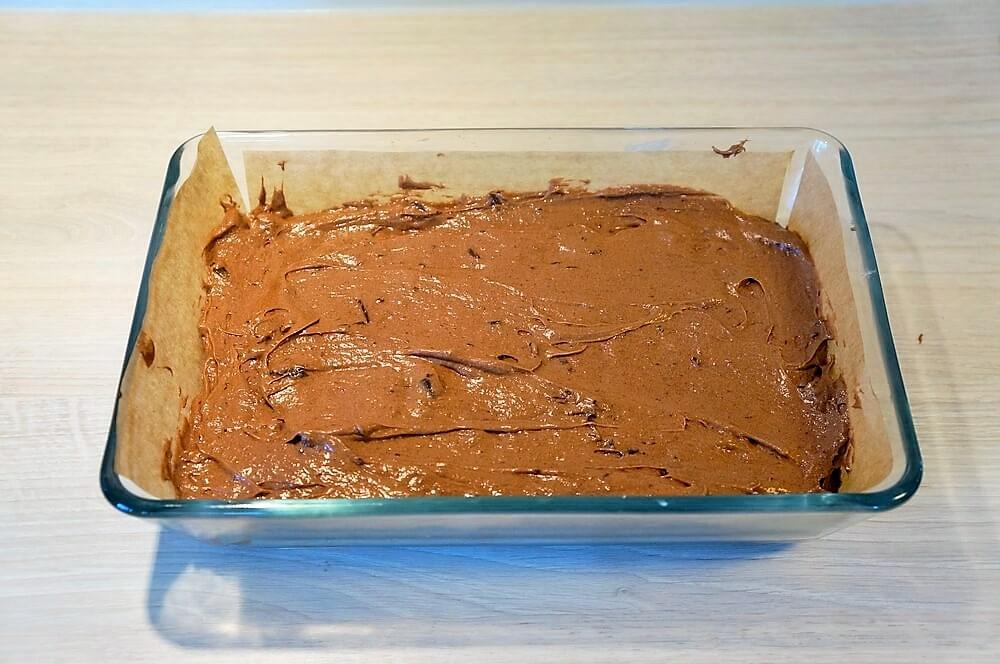 godaste-recept-pa-brownie