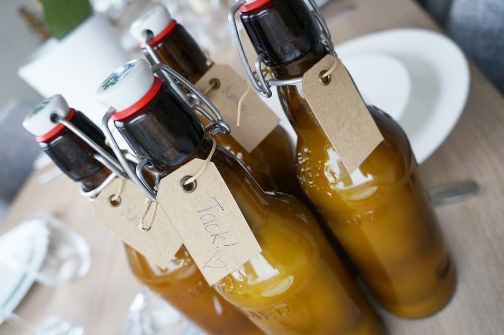 recept-limoncreama
