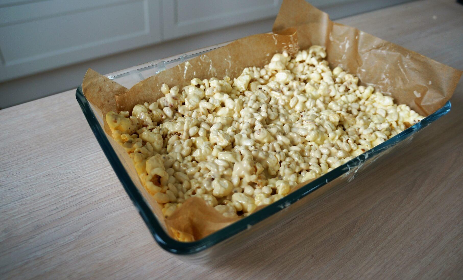popcorn-bars-recept