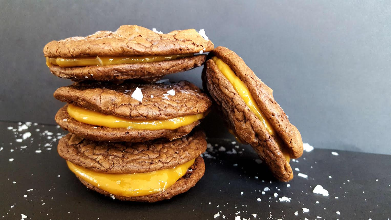 cookies-dulce-de-leche