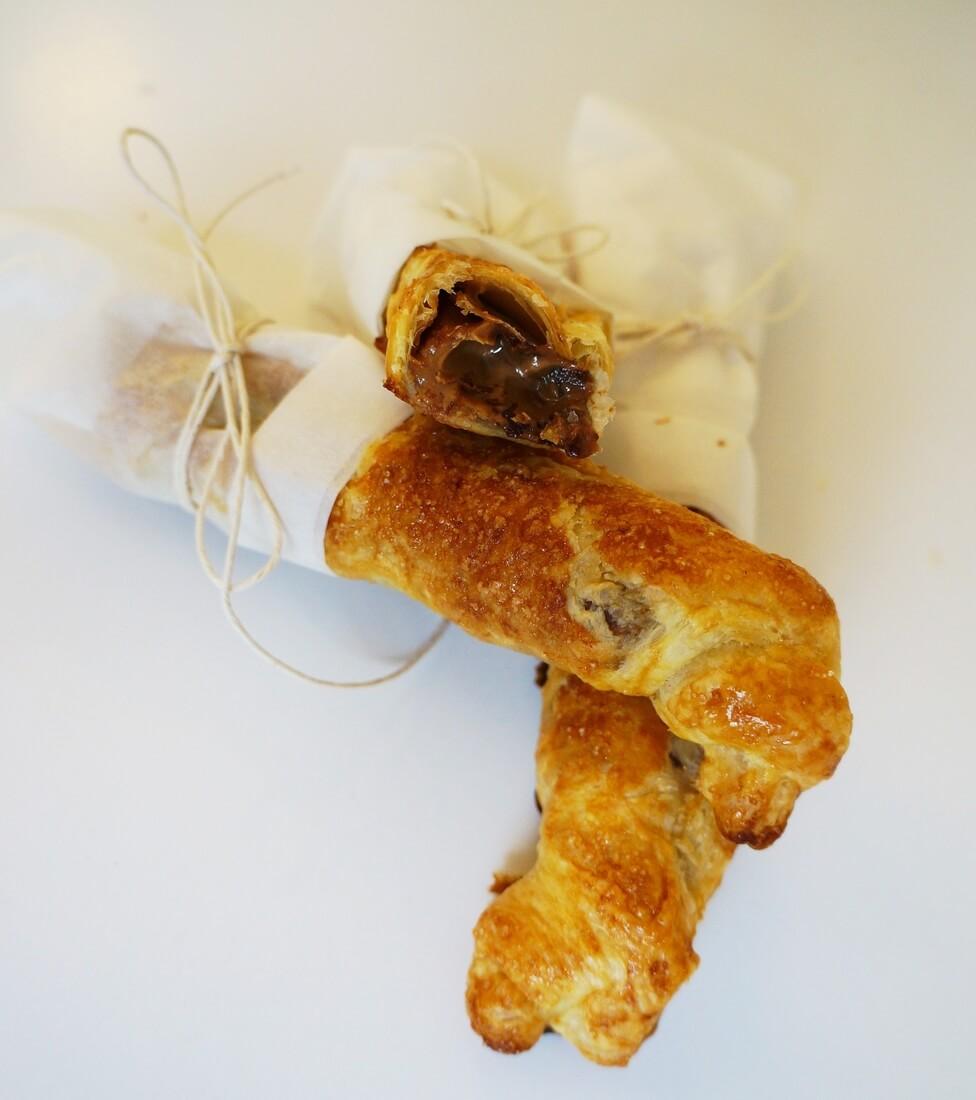 croissant-stang-med-dubbelnougat