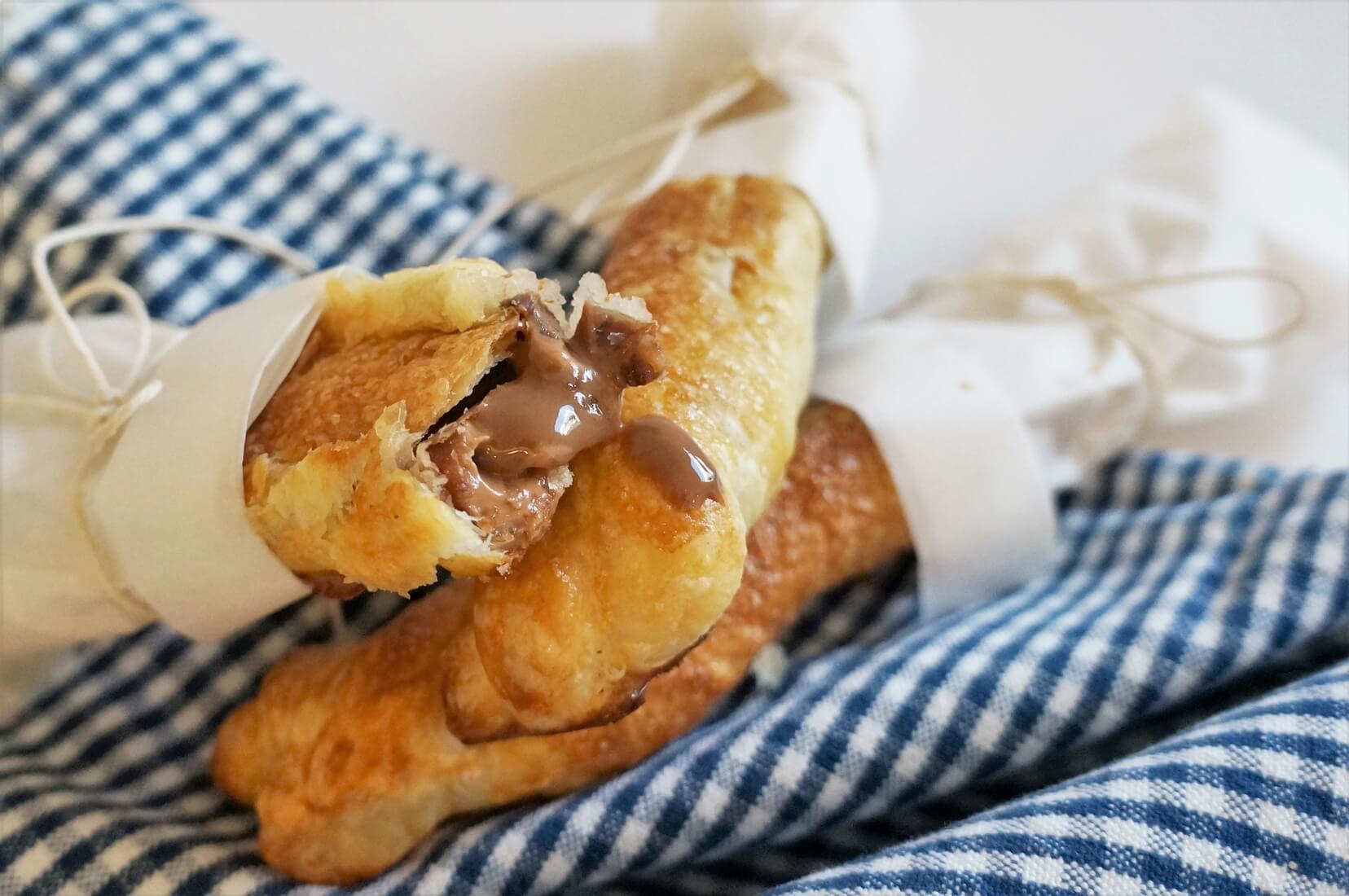 croissantstang-med-dubbelnougat