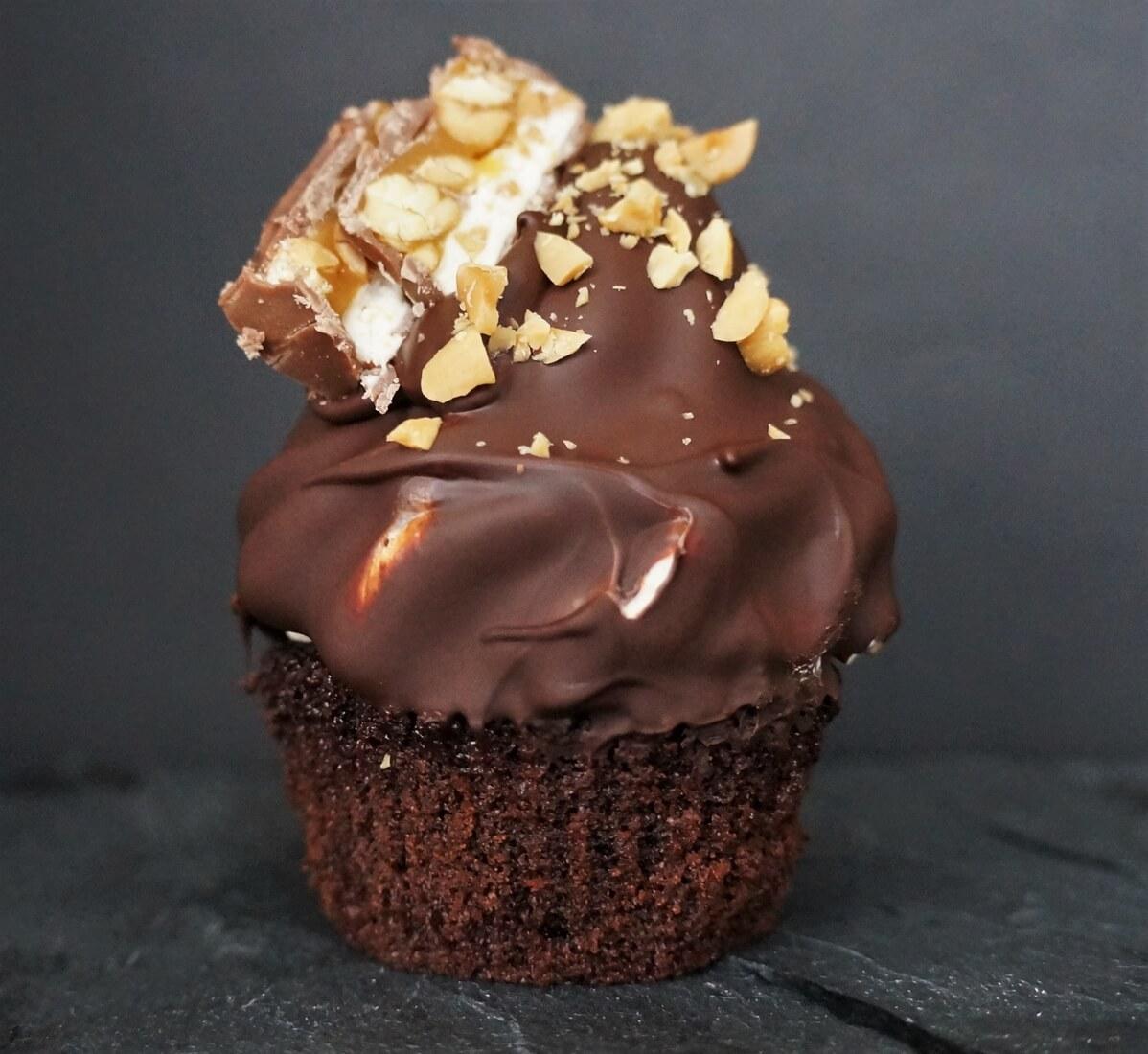 muffins-marangsmorkram