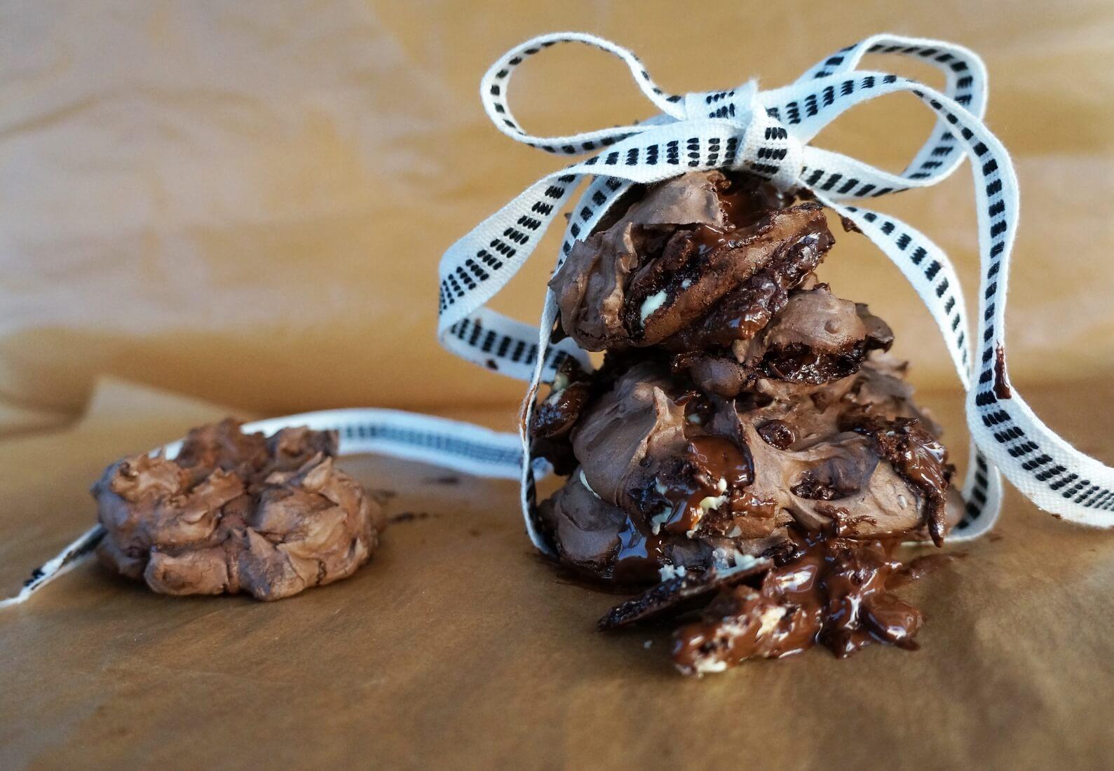 choklad-marang-kaka